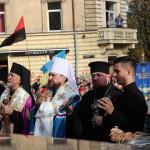 FB IMG 1541141529642 150x150 Декан богословського факультету взяв участь у памятних заходах