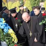 FB IMG 1541141615916 150x150 Декан богословського факультету взяв участь у памятних заходах