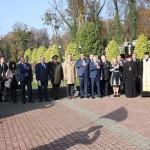 FB IMG 1541141621713 150x150 Декан богословського факультету взяв участь у памятних заходах