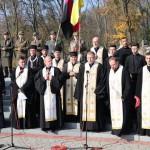 FB IMG 1541141642835 150x150 Декан богословського факультету взяв участь у памятних заходах