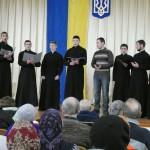 48379057 210608049825653 1051109961985163264 n 150x150 Студенти ЛПБА відвідали Львівський геріатричний пансіонат