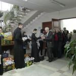 48383572 369342687158994 8743628609412923392 n 150x150 Студенти ЛПБА відвідали Львівський геріатричний пансіонат