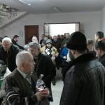 48385251 266382517372514 2294509449513009152 n 150x150 Студенти ЛПБА відвідали Львівський геріатричний пансіонат