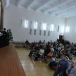 48386628 440854046450311 8096001653469085696 n 150x150 Студенти ЛПБА відвідали Львівський геріатричний пансіонат