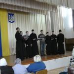48387078 2864309456927839 8414911161404751872 n 150x150 Студенти ЛПБА відвідали Львівський геріатричний пансіонат