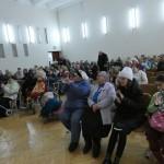 48405262 2047836728633322 350295063055564800 n 150x150 Студенти ЛПБА відвідали Львівський геріатричний пансіонат