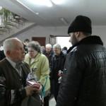 48407070 791158204552290 4888027774779916288 n 150x150 Студенти ЛПБА відвідали Львівський геріатричний пансіонат