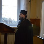 DSC 0231 150x150 Відкрита лекція професора ЛПБА