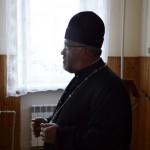 DSC 0434 150x150 Зустріч із капеланами