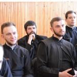 DSC 0451 150x150 Зустріч із капеланами