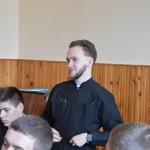 DSC 0476 150x150 Зустріч із капеланами