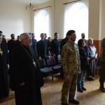 DSC 0501 150x150 Зустріч із капеланами