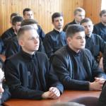 DSC 0775 150x150 Академічні дискурси: лекція Олега Березюка у ЛПБА