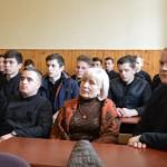 DSC 0777 150x150 Академічні дискурси: лекція Олега Березюка у ЛПБА