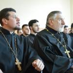 DSC 0780 150x150 Академічні дискурси: лекція Олега Березюка у ЛПБА