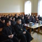 DSC 0782 150x150 Академічні дискурси: лекція Олега Березюка у ЛПБА