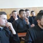 DSC 0786 150x150 Академічні дискурси: лекція Олега Березюка у ЛПБА
