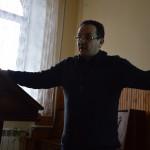 DSC 0788 150x150 Академічні дискурси: лекція Олега Березюка у ЛПБА