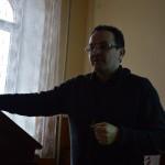 DSC 0791 150x150 Академічні дискурси: лекція Олега Березюка у ЛПБА