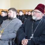 DSC 0804 150x150 Академічні дискурси: лекція Олега Березюка у ЛПБА
