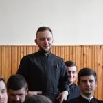 DSC 0810 150x150 Академічні дискурси: лекція Олега Березюка у ЛПБА