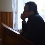 DSC 0814 150x150 Академічні дискурси: лекція Олега Березюка у ЛПБА