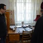 DSC 0841 150x150 Академічні дискурси: лекція Олега Березюка у ЛПБА