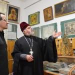 DSC 0843 150x150 Академічні дискурси: лекція Олега Березюка у ЛПБА