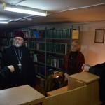DSC 0865 150x150 Академічні дискурси: лекція Олега Березюка у ЛПБА