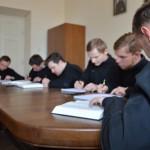 DSC 0001 150x150 Львівська православна богословська академія взяла участь у всеукраїнському переписуванні Біблії