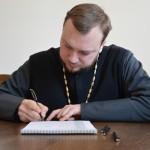 DSC 0008 150x150 Львівська православна богословська академія взяла участь у всеукраїнському переписуванні Біблії