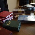 DSC 0069 150x150 Львівська православна богословська академія взяла участь у всеукраїнському переписуванні Біблії