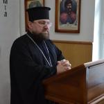 DSC 0388 150x150 У ЛПБА відбулись VI Християнські постові читання (міжнародна конференція)