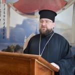 DSC 0390 150x150 У ЛПБА відбулись VI Християнські постові читання (міжнародна конференція)
