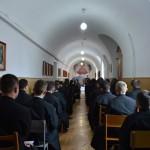 DSC 0392 150x150 У ЛПБА відбулись VI Християнські постові читання (міжнародна конференція)