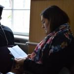 DSC 0401 150x150 У ЛПБА відбулись VI Християнські постові читання (міжнародна конференція)