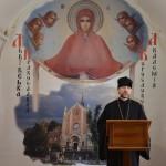 DSC 0412 150x150 У ЛПБА відбулись VI Християнські постові читання (міжнародна конференція)