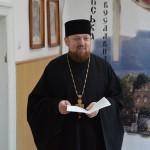DSC 0414 150x150 У ЛПБА відбулись VI Християнські постові читання (міжнародна конференція)