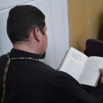 DSC 0419 150x150 У ЛПБА відбулись VI Християнські постові читання (міжнародна конференція)