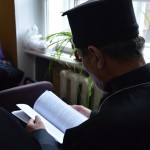 DSC 0420 150x150 У ЛПБА відбулись VI Християнські постові читання (міжнародна конференція)