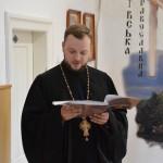 DSC 0429 150x150 У ЛПБА відбулись VI Християнські постові читання (міжнародна конференція)