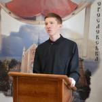 DSC 0431 150x150 У ЛПБА відбулись VI Християнські постові читання (міжнародна конференція)