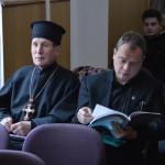 DSC 0444 150x150 У ЛПБА відбулись VI Християнські постові читання (міжнародна конференція)