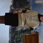 DSC 0454 150x150 У ЛПБА відбулись VI Християнські постові читання (міжнародна конференція)