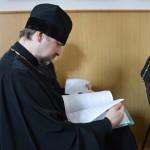 DSC 0458 150x150 У ЛПБА відбулись VI Християнські постові читання (міжнародна конференція)