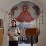 DSC 0461 150x150 У ЛПБА відбулись VI Християнські постові читання (міжнародна конференція)