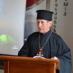 DSC 0466 150x150 У ЛПБА відбулись VI Християнські постові читання (міжнародна конференція)