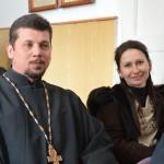 DSC 0482 150x150 У ЛПБА відбулись VI Християнські постові читання (міжнародна конференція)