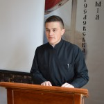 DSC 0489 150x150 У ЛПБА відбулись VI Християнські постові читання (міжнародна конференція)