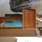 DSC 0503 150x150 У ЛПБА відбулись VI Християнські постові читання (міжнародна конференція)
